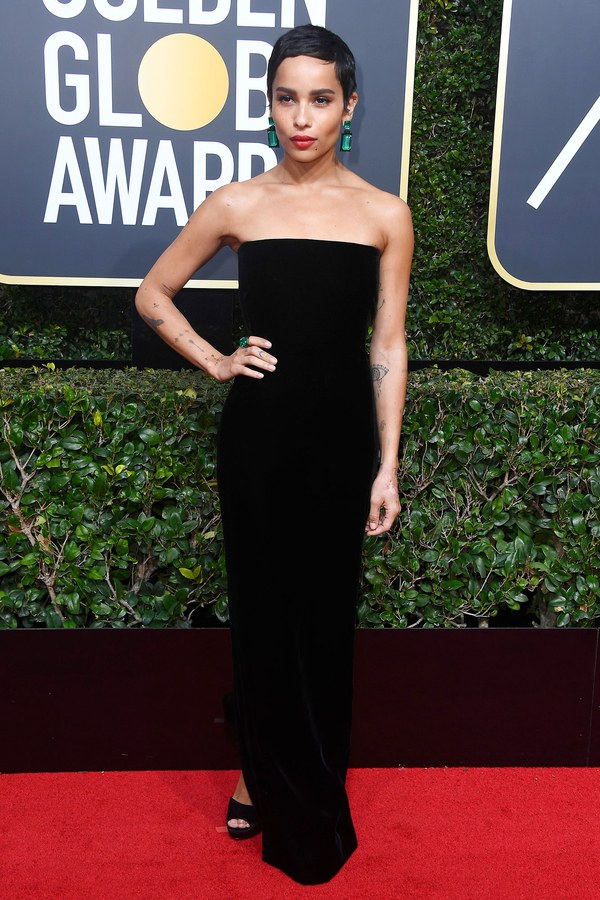 golden-globes-2018-all-the-looks-ss49