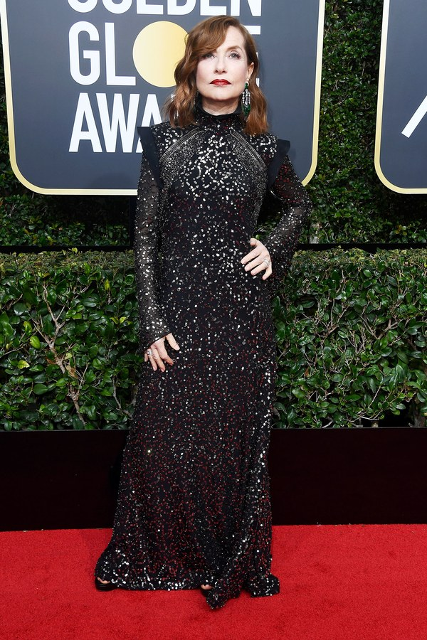 golden-globes-2018-all-the-looks-ss50