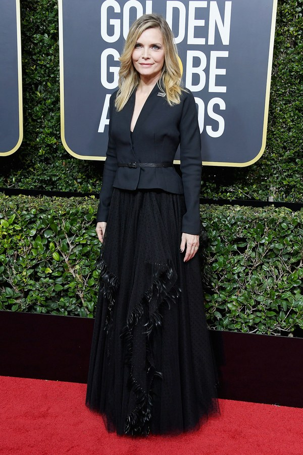 golden-globes-2018-all-the-looks-ss52