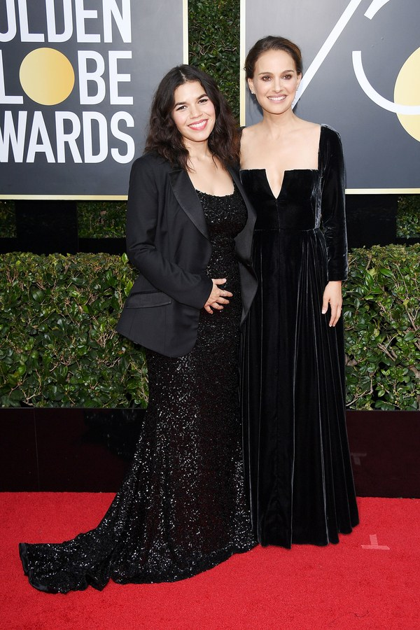 golden-globes-2018-all-the-looks-ss55