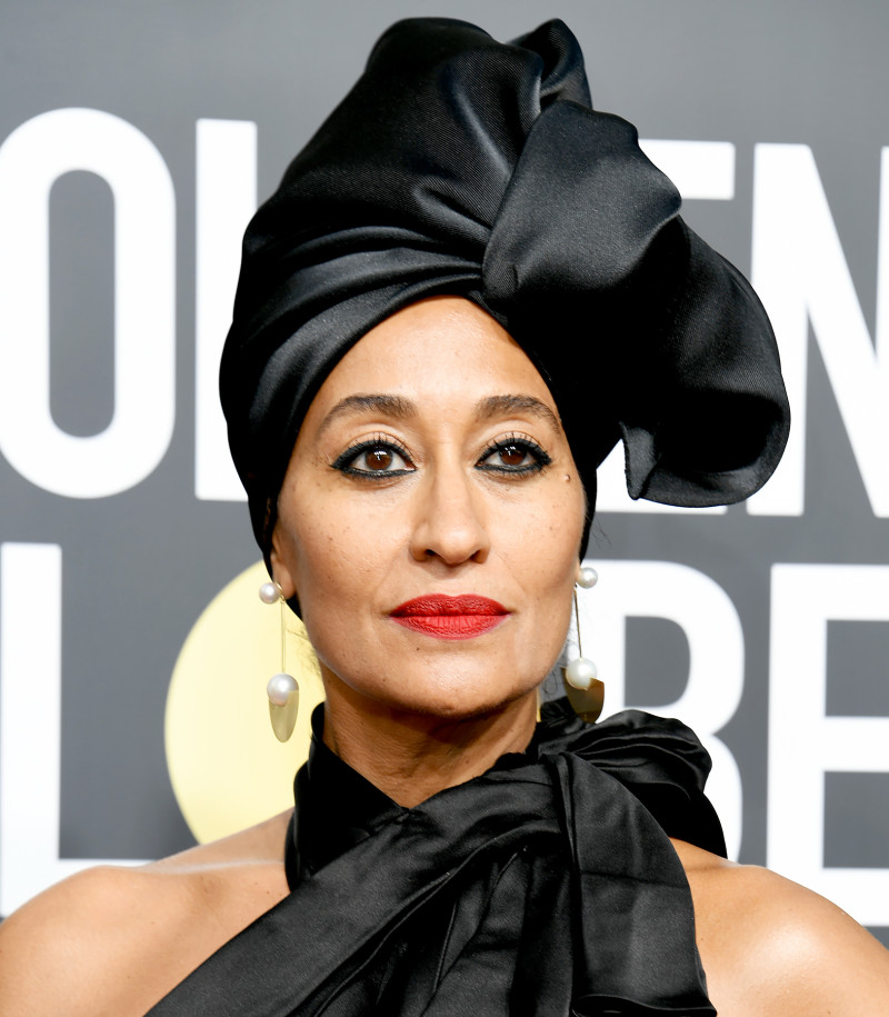 tracee-ellis-ross-golden-globes-2018