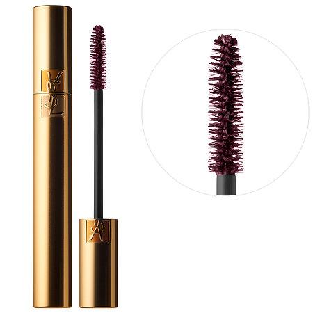 02-yves-saint-laurent-volume-effet-faux-cils-luxurious-mascara-burgundy - Cópia