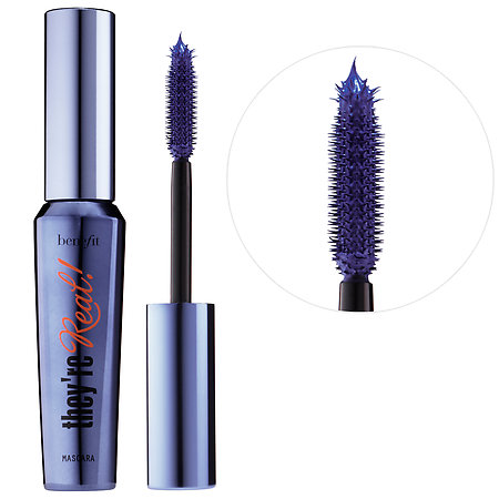 03-benefit-cosmetics-theyre-real-lengthening-and-volumizing-mascara-beyond-blue - Cópia