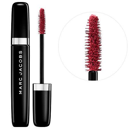 05-marc-jacobs-beauty-o_mega-lash-volumizing-mascara-garnet-80 - Cópia