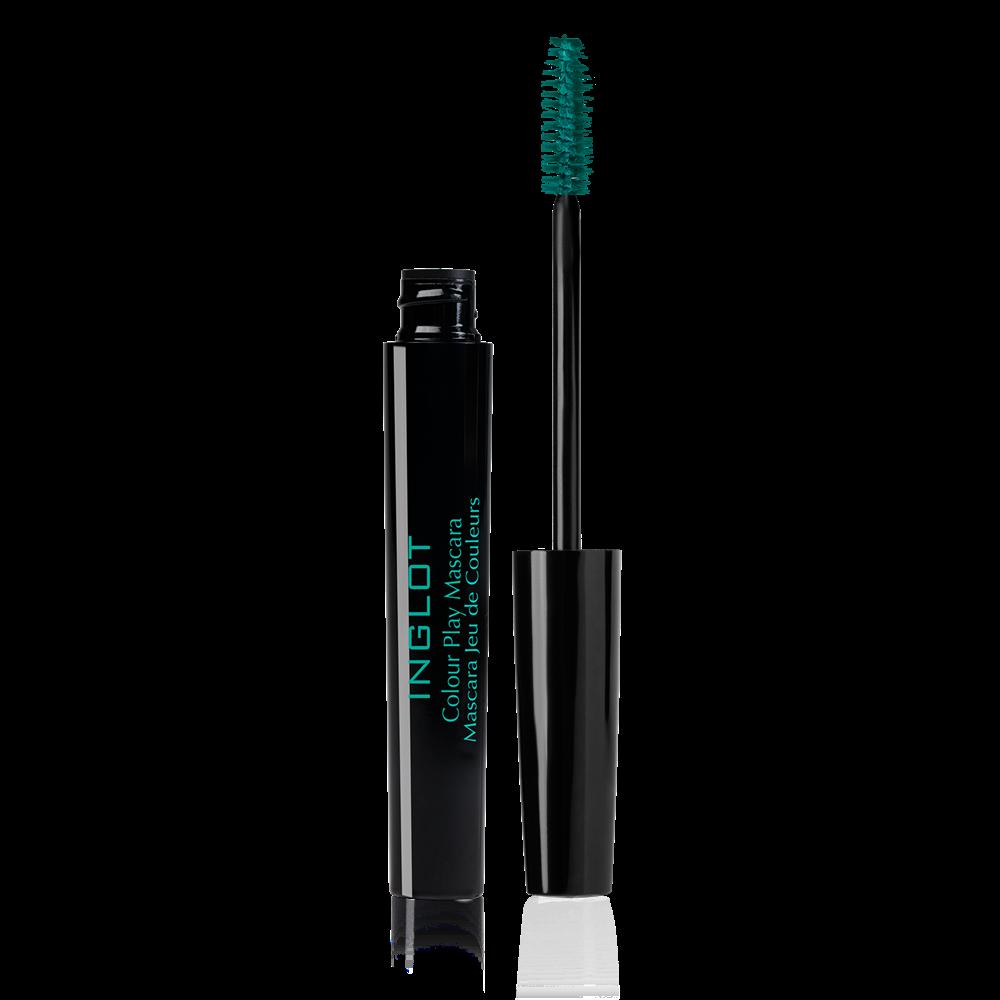 07-inglot-colour-play-mascara-in-02-green - Cópia