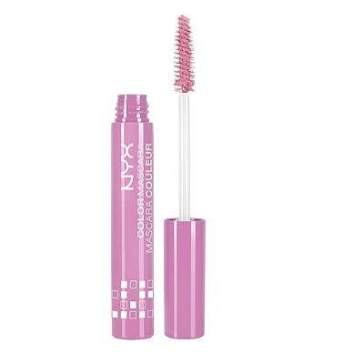 09-nyx-cosmetics-color-mascara-pink-perfect - Cópia