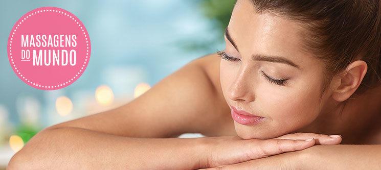 1_massagens-do-mundo-land