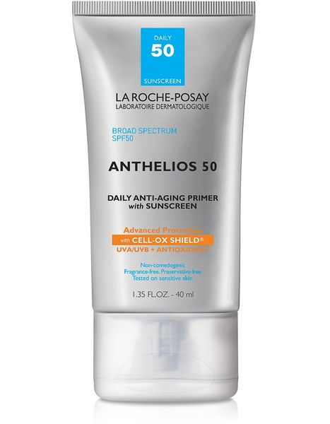 883140020950-Anthelios-SPF50-Primer-La-Roche-Posay