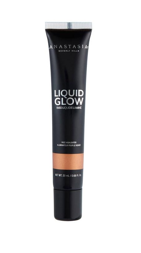 anatasia-beverly-hills-liquid-glow-bronzed