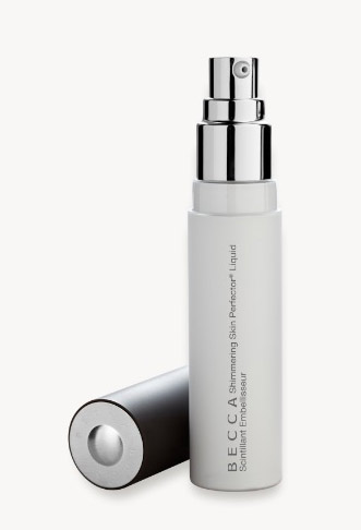 becca-cosmetics-shimmering-skin-perfector-liquid-highlighter-pearl