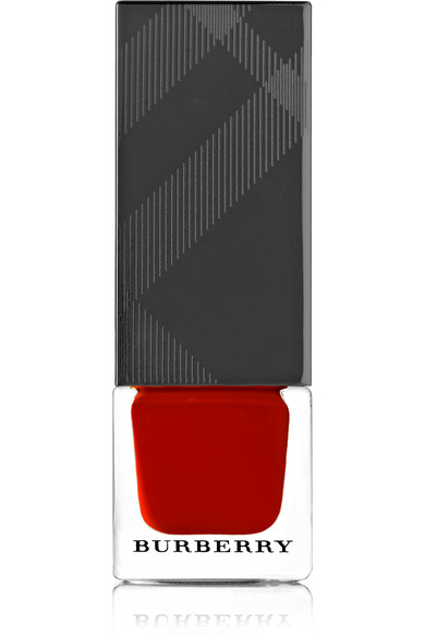 burberry-beauty-poppy-red