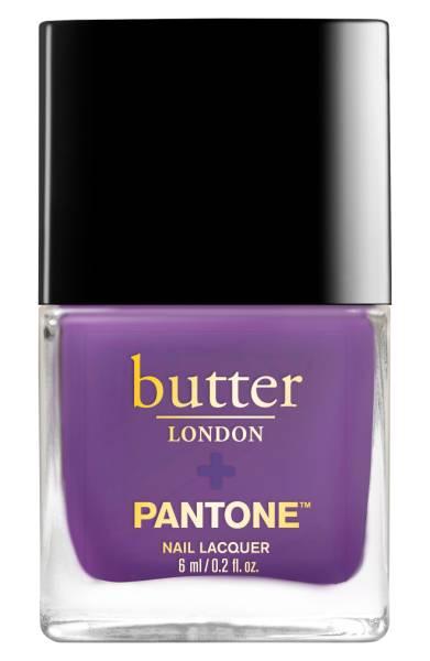butter-london-ultra-violet