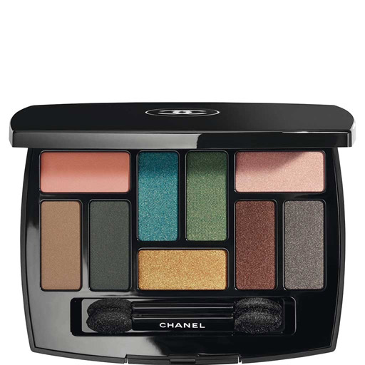 chanel-eyeshadow-les-9-ombres