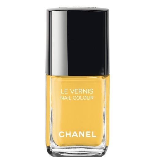 chanel-giallo-napoli