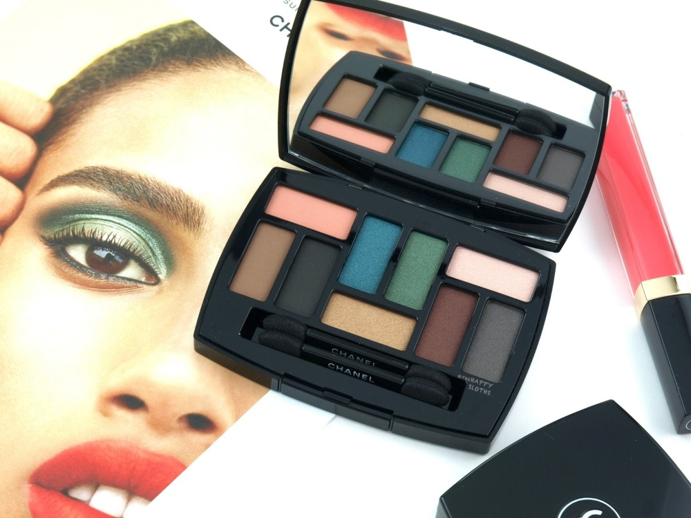 chanel-neapolis-new-city-spring-summer-2018-collection-les-9-ombres-palette-affresco-review-swatches-look.jpg