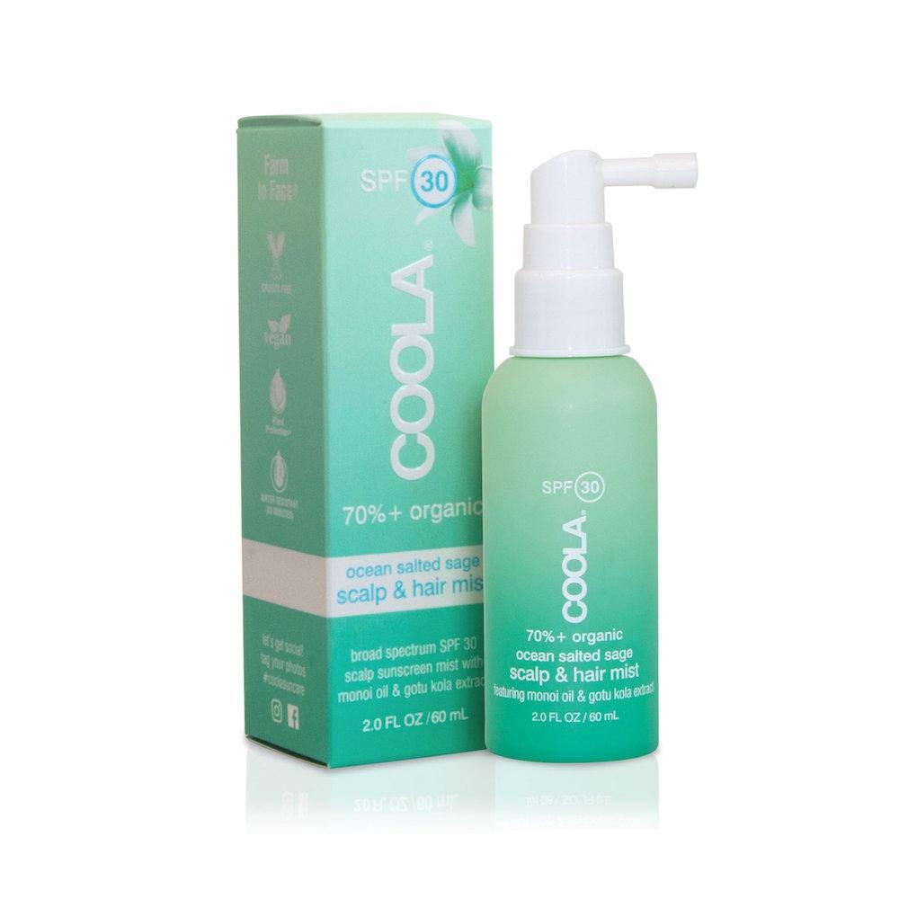 coola-organic-scalp-hair-mist-spf-30
