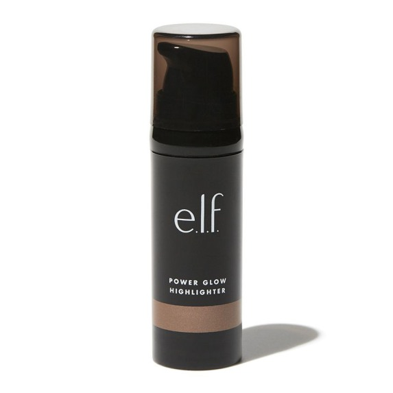 elf-cosmetics-power-glow-liquid-highlighter-bronze