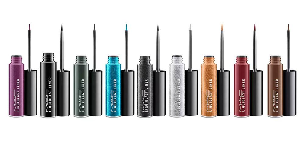 mac-cosmetics-liquidlast-liner
