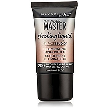 maybelline-facestudio-master-strobing-liquid-illuminating-highlighter-200-medium-nude-glow