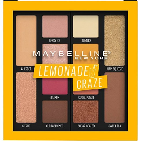 maybelline-lemonade-craze-eyeshadow-palette