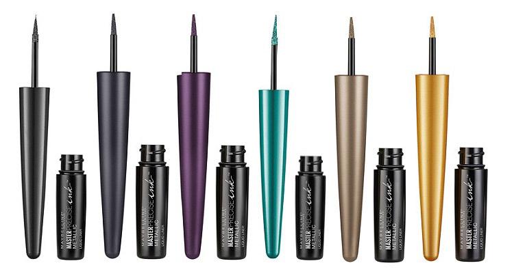 maybelline-master-precise-ink-metallic-liquid-liner