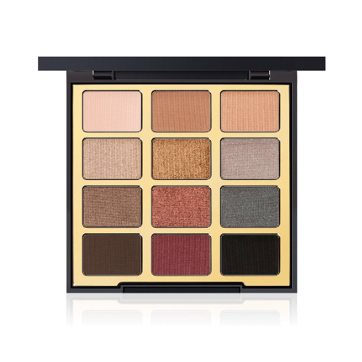 milani-cosmetics-bold-obsessions-eyeshadow-palette