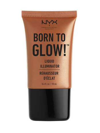 nyx-cosmetics-born-to-glow-liquid-illuminator-sun-goddess