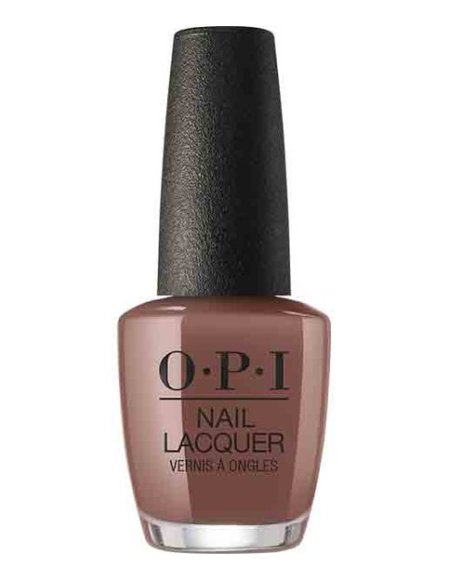 opi-over-the-taupe