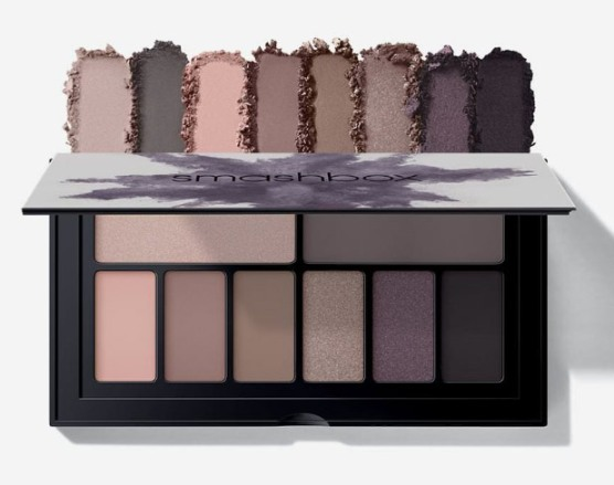 smashbox-cover-shot-eye-palettes