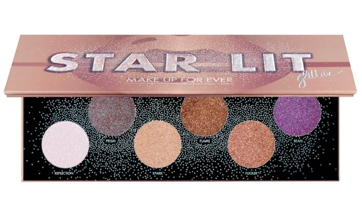 star_lit_glitter_palette