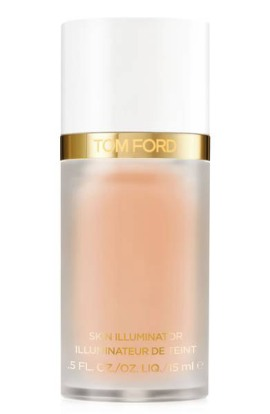 tom-ford-skin-illuminator-fire-lust