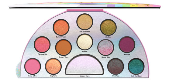 too-faced-lifes-a-festival-unicorn-palette