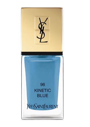 yves-saint-laurent-kinetic-blue