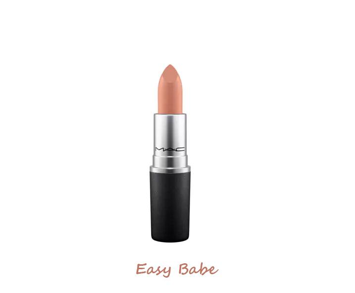 Easy Babe - MAC