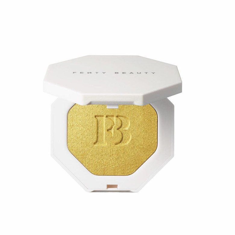 Fenty Beauty Killawatt Freestyle Highlighter -Trophy Wife