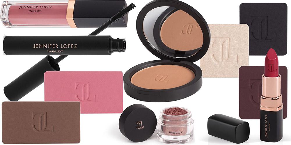 jlo-makeup-inglot-courtesy-harper_s-bazaar