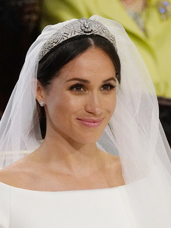 Meghan-Markle-Royal-Wedding-Makeup