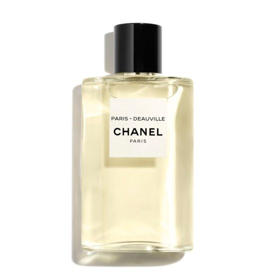 les-eaux-de-chanel-125ml.3145891024005