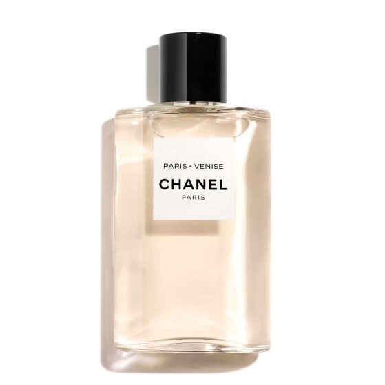 les-eaux-de-chanel-125ml.3145891024203